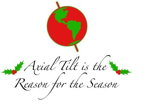 reasonfortheseason
