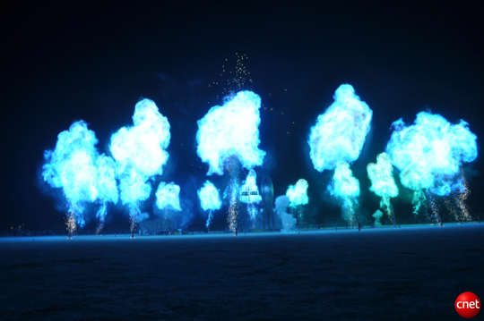 Rocketshipfireballs2_540x359