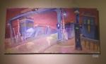 paint_bridge
