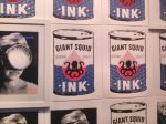 squid_ink