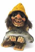fish_troll