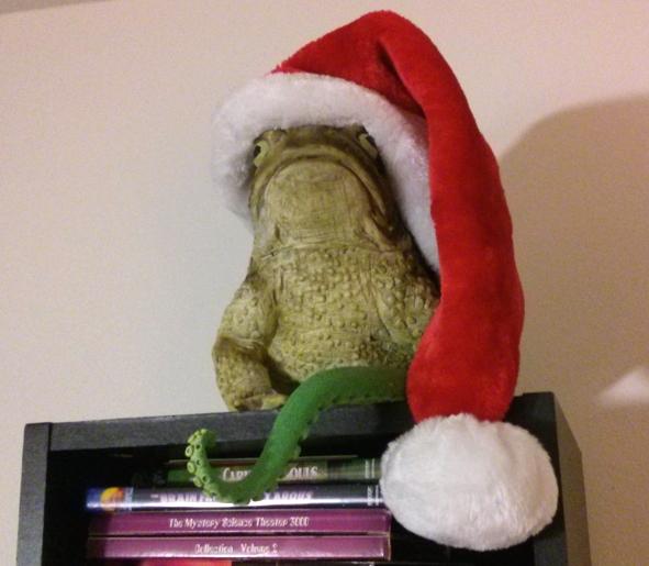 santa_toad