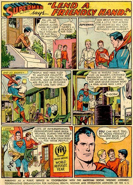 superman_immigration