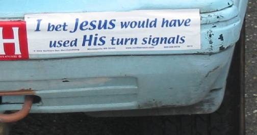 bumpersticker2
