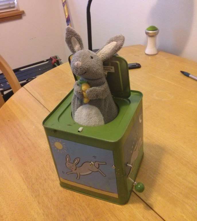 rabbit_in_box