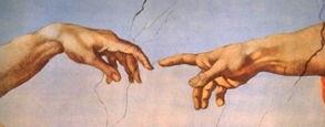 Sistine-Chapel
