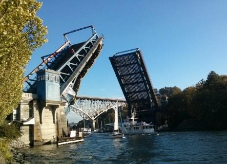 fremont_bridge