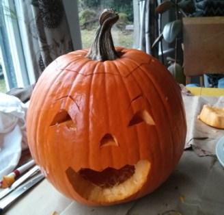 pumpk3
