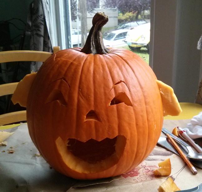 pumpk4