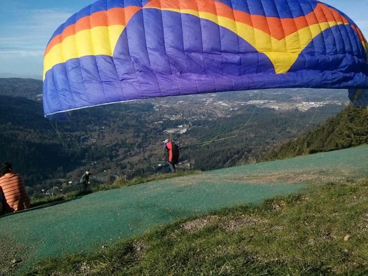 paraglide1