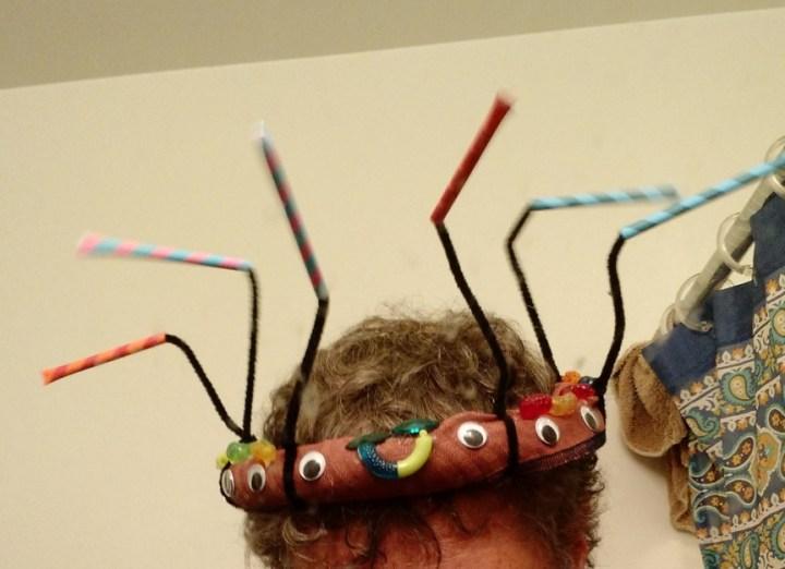 headdress3