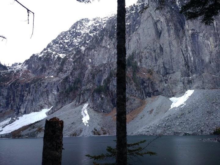 lake_serene7