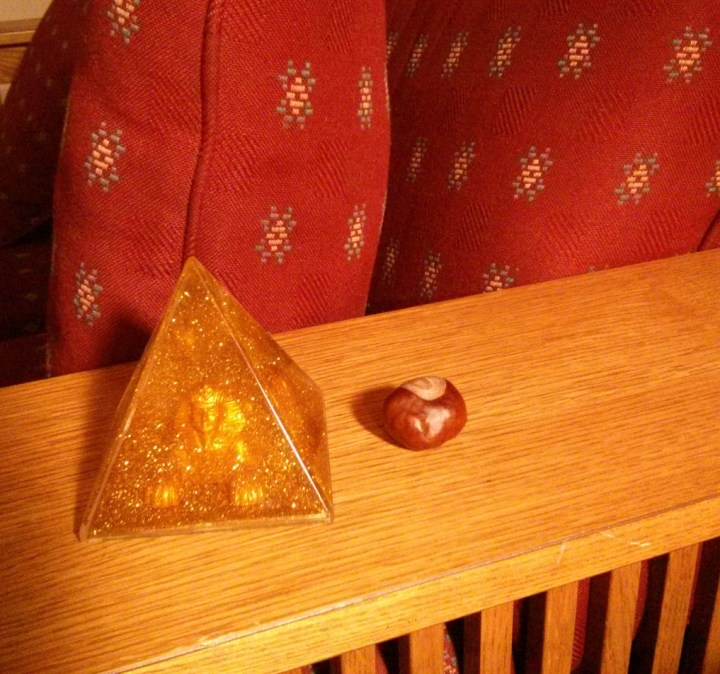 pyramid_buckeye