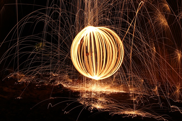 steelwool-458836_640