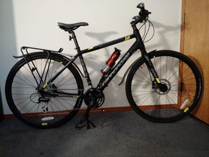 new_bike2