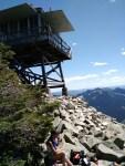 granite_lookout2