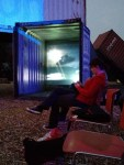 film_in_container