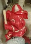 baseball_elephant