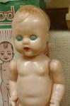 creepy_baby