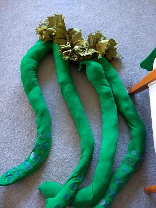 tentacle_collar