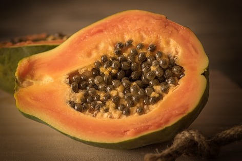 papaya-1263062_640
